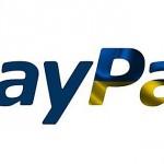 Großer Hof für PayPal in der Ukraine