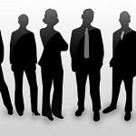 Personelle Ressourcen im Unternehmen