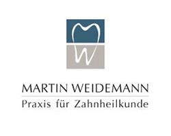 PSD2HTML Konvertierung und WordPress Integration für Kölner Praxis für Zahnheilkunde