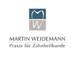 Praxis Zahnheilkunde Logo