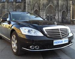 SEM und SEO in Russland und den GUS-Ländern für Premium Drive aus Bonn
