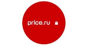 Price.ru-Logo