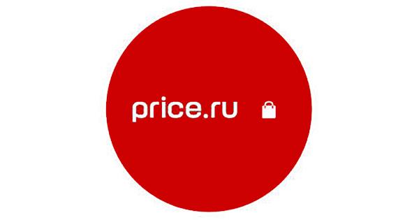 Price .ru