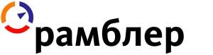 Neues Rambler Logo
