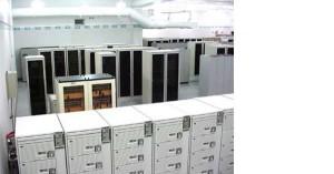 Rambler Server