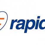 """Interview mit CEO des russischen Zahlungssystems """"Rapida"""""""