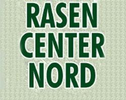 Lokale SEO für Rasen Center Nord aus Hamburg