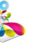 Ein Redesign für Design4u, pünktlich zu Silvester