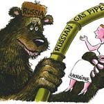 WTO-Beitritt für Russland. Kein Wirtschaftsvertrag mit der Ukraine