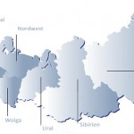 Russische Regionen, die sich im Ausland besonders großer Beliebtheit erfreuen