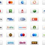 """PayPal möchte mehr vom russischen E-Commerce-Kuchen. Zusammenarbeit mit """"Есwid"""" angekündigt"""