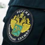Online Shopping in Russland per Gesetz geregelt?