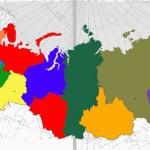 Online Handel und E-Commerce in Russland. Teil 2. Gegenwart