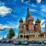 Die Entwicklung des Online-Handels in Russland 2016