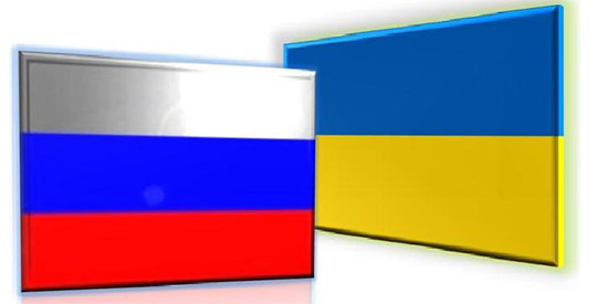 E-Commerce: Russland und Ukraine