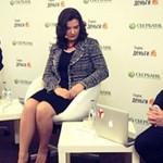 Sberbank hat das Mehrheitspaket an Yandex Money erworben