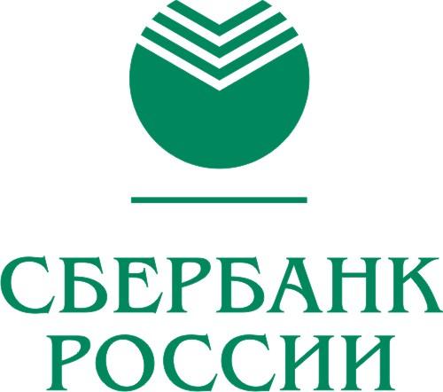 Sberbank Russland