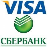Der Kreditkartenriese VISA wählte die Sberbank zur sichersten Bank des Jahres 2012