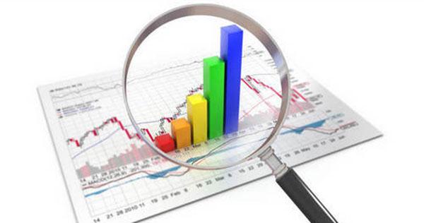 SEO-Analyse mit Google