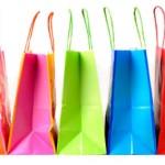 Shopping Clubs: hochwertige Produkte der Markenhersteller zu Angebotspreisen