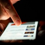 Yandex wertet Adaptive Sites in der mobilen Suche auf!