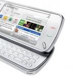Jeder vierte Onlinekunde kauft per Smartphone ein (?)