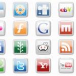 Social Bookmarking Tools. Hausarbeit Web 2.0. Kapitel 02