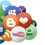 Social Bookmarking Dienste & SEO. Hausarbeit Web 2.0. Kapitel 02b