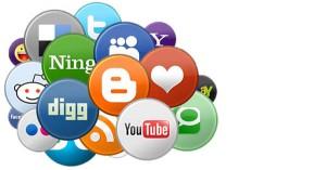 Sociale Bookmark Dienste und SEO