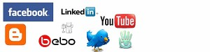 Sociale Netzwerke