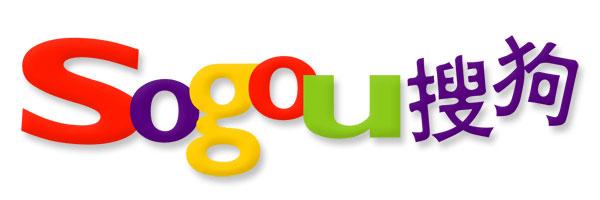 Sogou Logo