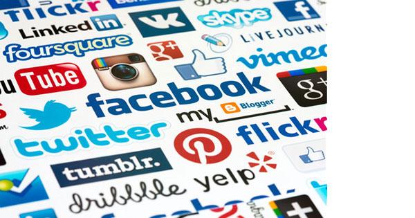 Soziale netzwerke hausarbeit web 2 0 kapitel 03