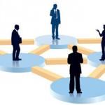 Soziales Kapital aufbauen und ausnutzen. Hausarbeit Web 2.0. Kapitel 04b