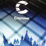 Sputnik – das Aus für die russische Suchmaschine?