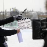 """""""Startup"""". Ein Film über Yandex"""