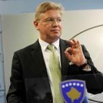 EU-Kommissar Füle sendet Signale an die Ukraine, Moldawien und Georgien