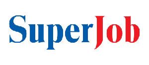 Superjob Logo
