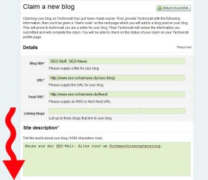technorati-claim-blog-02