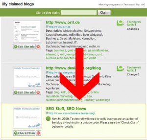 technorati-claim-blog-04