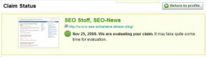 technorati-claim-blog-06