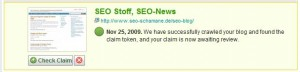 technorati-claim-blog-07