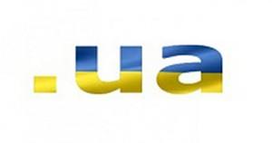 .ua Domains