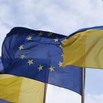 Die EU wird das Abkommen über eine Freihandelszone mit der Ukraine nur nach dem Assoziierungsabkommen unterzeichnen
