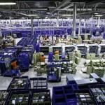 Wer profitiert von den Zoll-Beschränkungen im russischen Online-Handel?