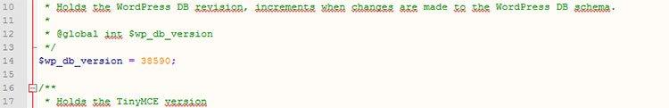 Upgrade wp-http-referer Problem