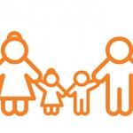 Hohe Zuwachsraten bei Onlineabschlüssen von Versicherungen in Russland