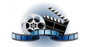 Videos einbinden