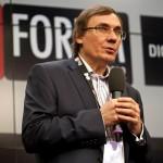 """Vladimir Dolgov, eBay Russland: """"Wir haben keine Wettbewerber in Russland"""""""
