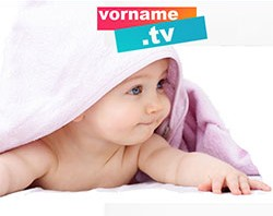 Vornamen Datenbank, Family Blog, Programmierung vom Babynamen Finder mit WordPress