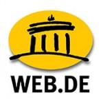 Web .de